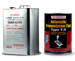 automatic-transmission-fluid