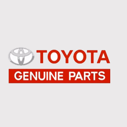 toyota 1 Indus Motor Company Limited