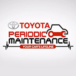 toyota 3 Indus Motor Company Limited